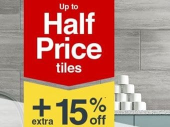 fantastic discounts at wickes broadstairs retail park. Black Bedroom Furniture Sets. Home Design Ideas