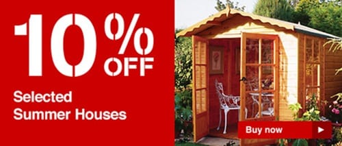 garden offers at wickes broadstairs retail park. Black Bedroom Furniture Sets. Home Design Ideas
